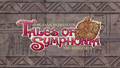 Tales of Symphonia Ova 1