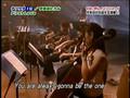 Aya Matsuura - First love