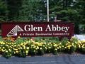 Nashua New Hampshire Glen Abbey Townhouse for sale (4 Heathcliffe)