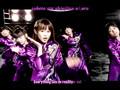 Morning Musume - Roman ~MY DEAR BOY~ (subs)