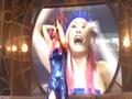 Aya Matsuura medley live