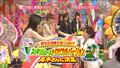 AKB48 - IQ Supli 070714 Part 2