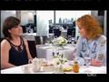 CMT Crossroads: Reba und Kelly Part 1