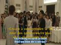 Hana yori dango parodie 02