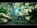 Anime Cube: Bleach - Trapt - Headstrong
