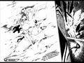bleach manga 290