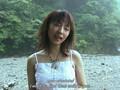Mikuni Shimokawa - Sore Ga Ai De Shou