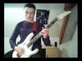 amadeus rock!!