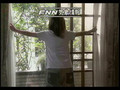 Matsuura Aya -The Black Hair Woman (short drama)