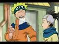 Naruto abridged episode 2