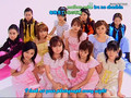 Morning Musume - Namida Ga Tomaranai Houkagou ~After School Shake Ver.~ (subs)