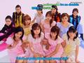 Morning Musume - Namida Ga Tomaranai Houkagou ~After School Shake Ver.~ (subs)