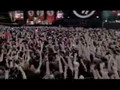 Rock Nation: Green Day _ American Idiot [live]