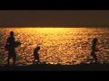 Echo Beach Film Trailer 1