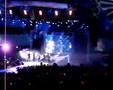 Korean Music Festival 2008 - Tonight Fancam