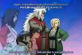 Random Anime Openings