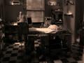 Smallville-Destiny Interruptus