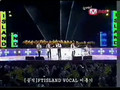 [LQ] 070912 FT Island - Super Concert - Thunder & FT Island