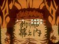 Hajime no Ippo Opening 2