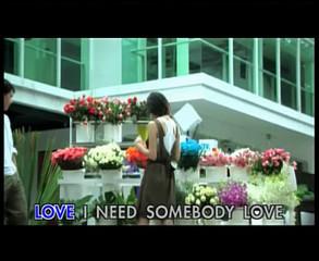 Bie - I Need Somebody