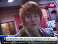 Mnet_Wide_News_Rest_Special_2 (Subs)