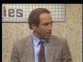 Microchip Technology (4/23/1984)