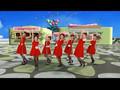 Berryz Koubou - Waracchaou yo BOYFRIEND (Dance)