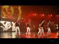 dbsk-five in the black concert (13 of 19)