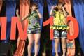 Morning Musume - Hawaii Tour 2007