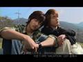 [MV] TVXQ - Holding back the tears