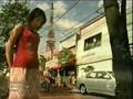 Morning Musume - Furusato (pv)
