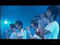 dbsk-five in the black concert (16 of 19)