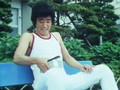 Chojin Bibyun Episode 01