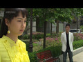 Unstoppable Marriage Ep130 /  그대만 보며  Lee Jung Cut