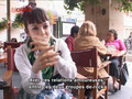 NOLIFE-TV - reportage Olivia Lufkin.avi
