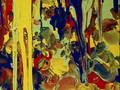 Elegies - Inshouha Renoir no You ni