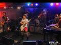 PINC INC@Saturday Live(08'04.19)