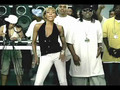 Dem Franchize Boyz feat. Monica - Everytime the beat drop (acapella)