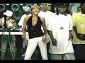 dem franchize boyz feat. monica - everytime tha beat drop (acapella)