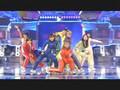 Morning Musume - Say Yeah (live)