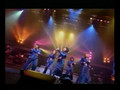 Morning Musume - ABC (Live)