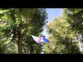 Rainbow Romace ep.4 [ENG SUB] 1/3