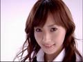 Morning Musume - Kanashimi Twilight (Close up version)