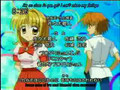 Mermaid Melody PPP episode 2
