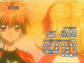 Mermaid Melody 2 Ending ~ Fandub