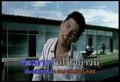 Chin - Roo Chai Mhai Wah Ruk