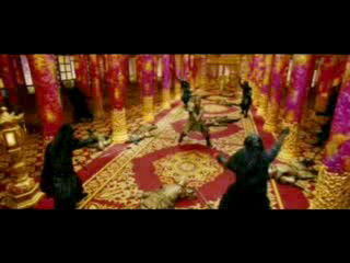 Jay Chou - Golden Armor (NEW)