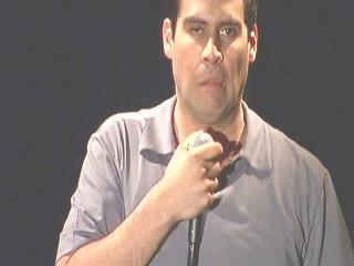 Pablo Fransisco