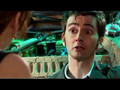 Doctor Who Episode: 7 The Unicorn and the Wasp Part 2