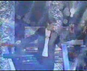 J-M Jarre & TK feat. Olivia Lufkin - Together Now [live].mpg
